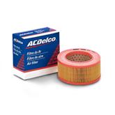 Comprar Filtros ACDelco