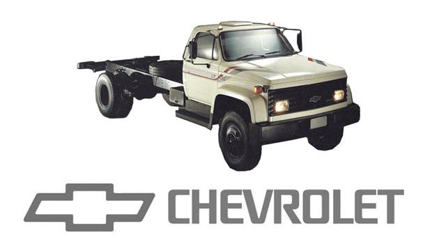 Comprar peças para Caminhões 85/96