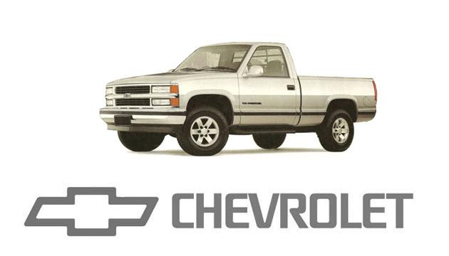 Pecas E Acessorios Online Para Silverado Peca Chevrolet