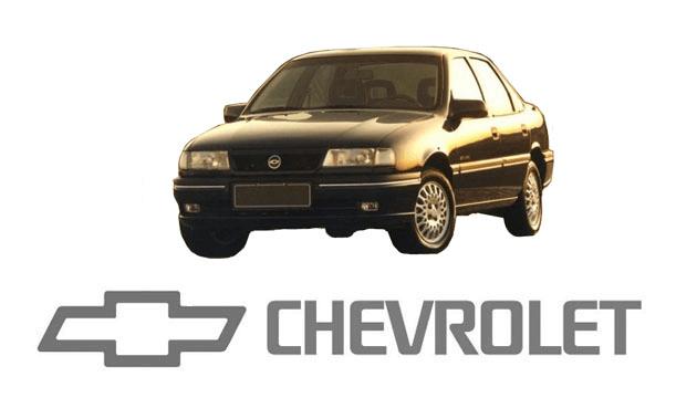 Comprar peças para Vectra 94/96