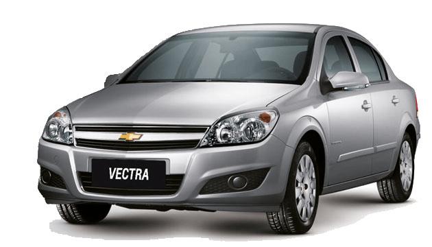 Comprar peças para Vectra Sedan 06/11