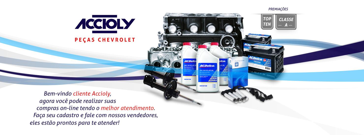 Peca Chevrolet Loja De Pecas Automotivas Online Da Accioly