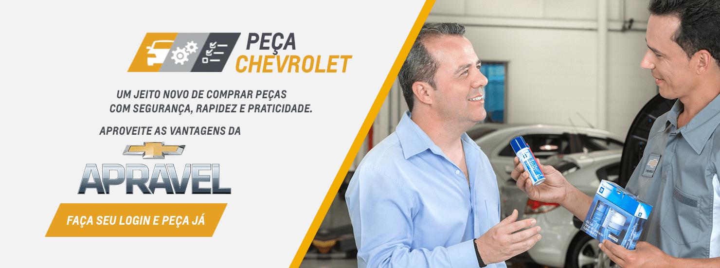 Autopeças em Fernandópolis, Jales e Votuporanga SP: Comprar peças automotivas na APRAVEL