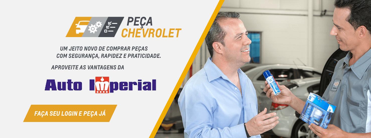 Autopeças em Petrópolis RJ: Comprar peças automotivas na AUTO IMPERIAL