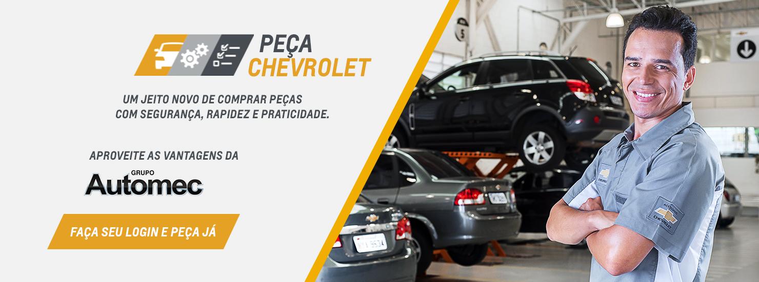 Autopeças em Americana, Amparo, Franca, Indaiatuba, Itu, Limeira e Sorocaba SP: Comprar peças automotivas na AUTOMEC