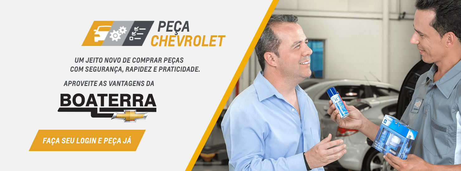 Autopeças em Arapiraca, Maceió e Penedo AL: Comprar peças automotivas na BOATERRA
