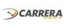 Comprar peças de carros e acessórios automotivos da CARRERA