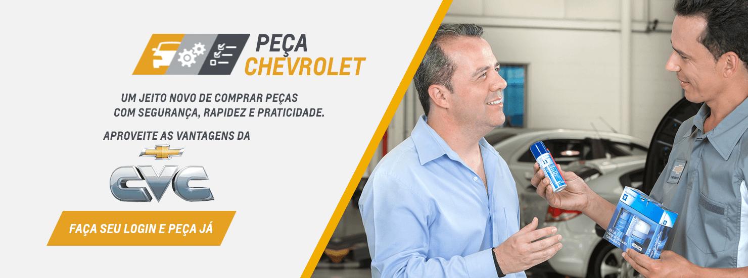 Autopeças em SERRA: Comprar peças automotivas na CVC SERRA