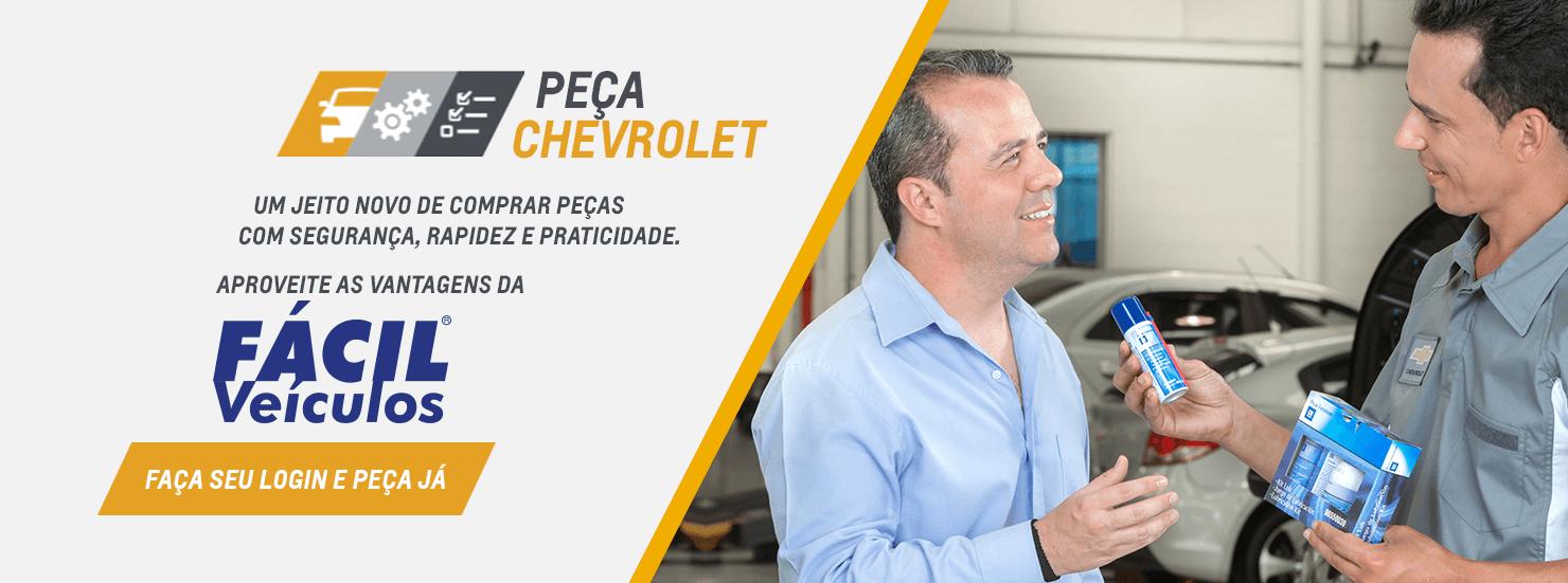 Peca Chevrolet Loja De Pecas Automotivas Online Da Facil