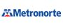 Comprar peças de carros e acessórios automotivos da METRONORTE JK