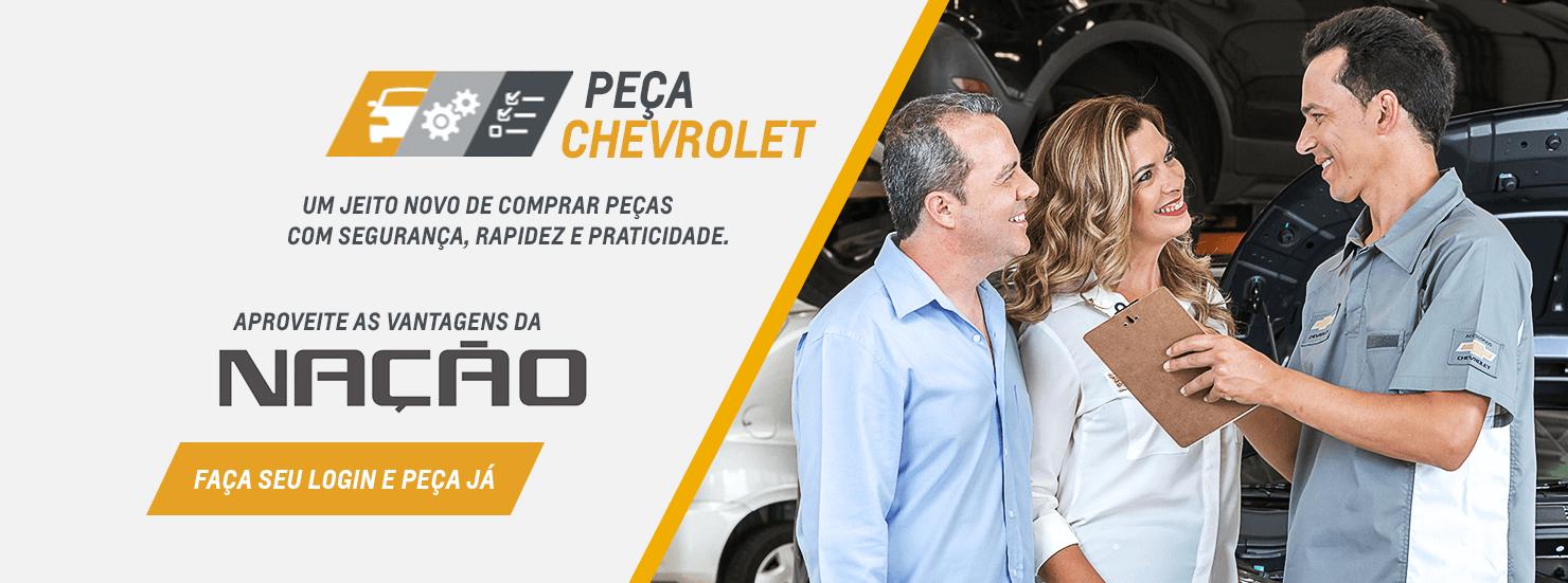 Autopeças em Campo Grande MS: Comprar peças automotivas na NAÇÃO