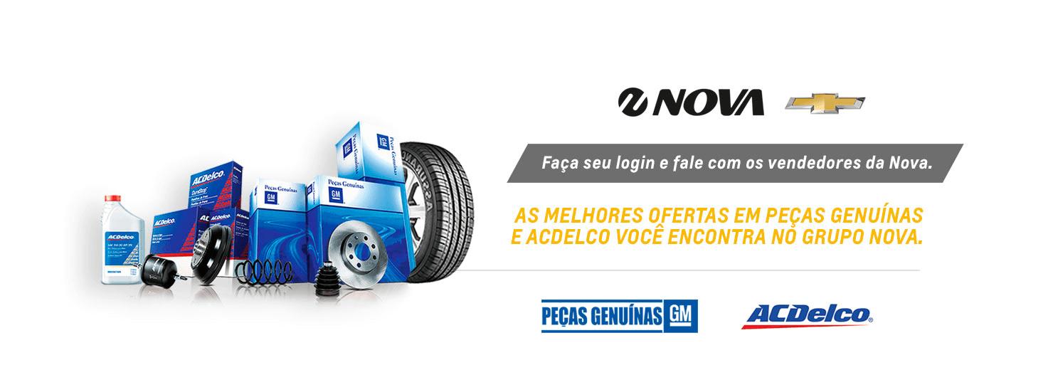 Peca Chevrolet Loja De Pecas Automotivas Online Da Nova Barra Funda