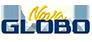 Comprar peças de carros e acessórios automotivos da NOVA GLOBO
