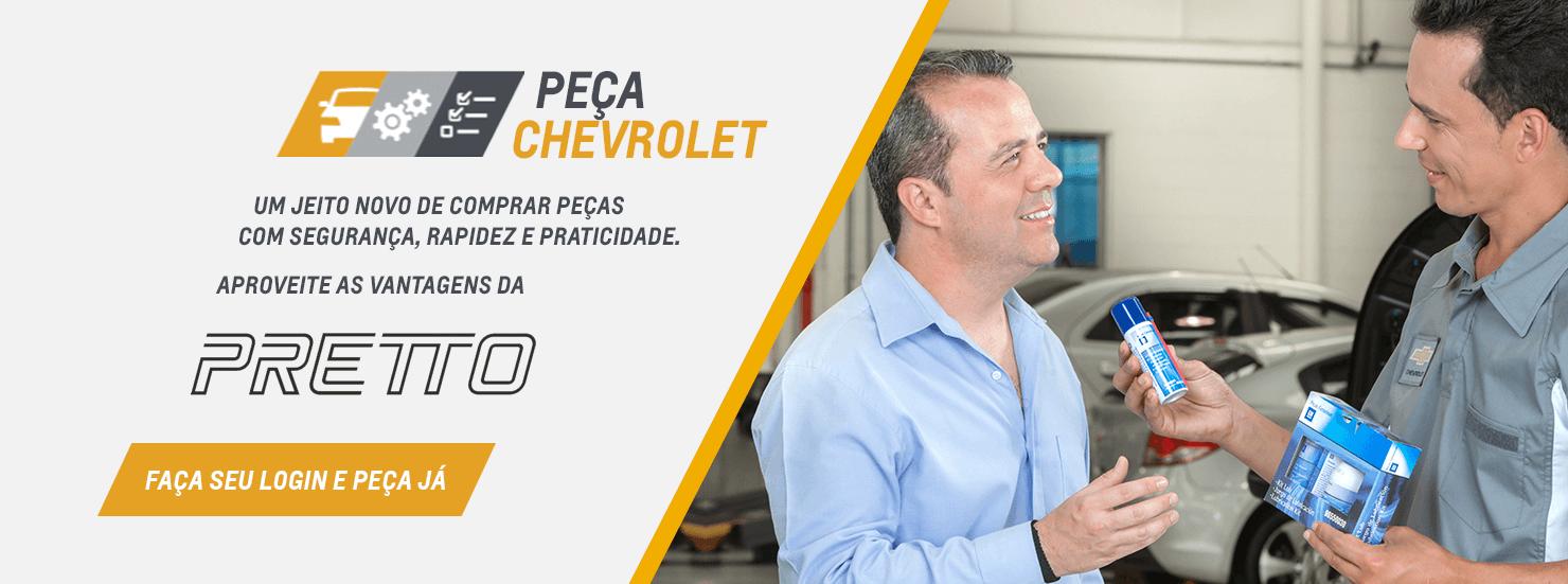 Autopeças em Encantado, Nova Prata, Soledade e Veranópolis RS: Comprar peças automotivas na PRETTO