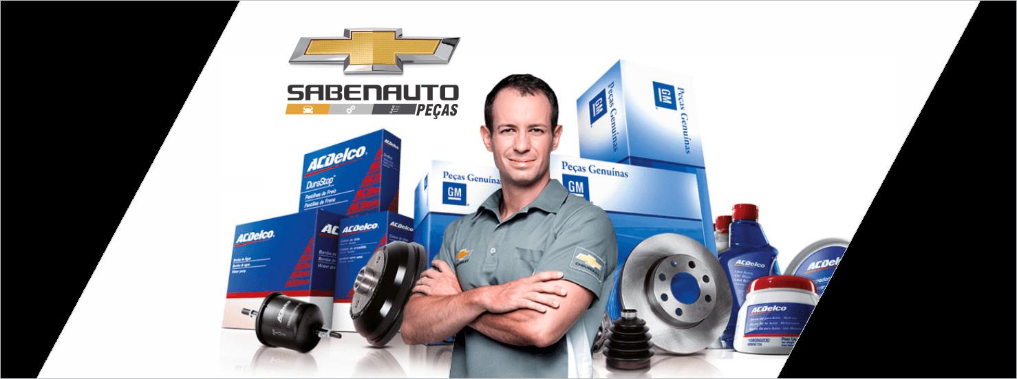 Autopeças em Duque de Caxias, Niterói e Rio de Janeiro RJ: Comprar peças automotivas na SABENAUTO RIO DE JANEIRO