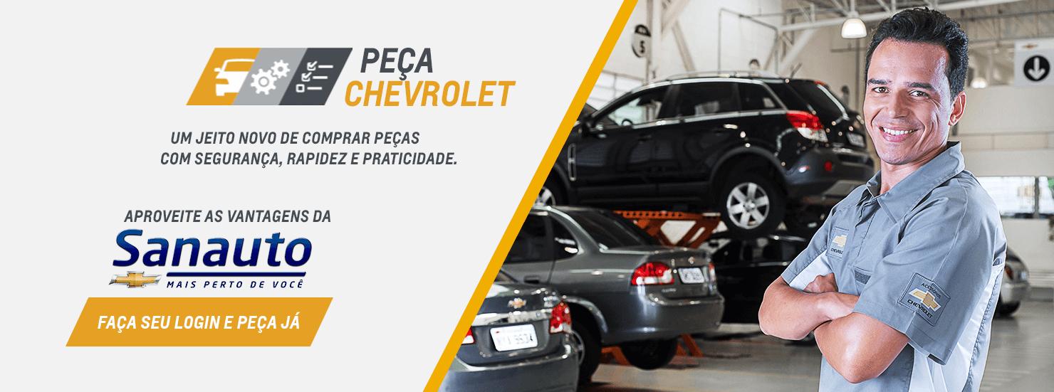 Autopeças em Fortaleza CE: Comprar peças automotivas na SANAUTO