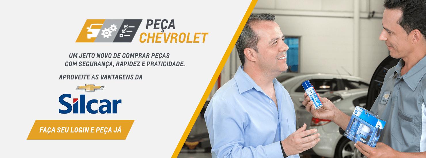 Peca Chevrolet Loja De Pecas Automotivas Online Da Silcar