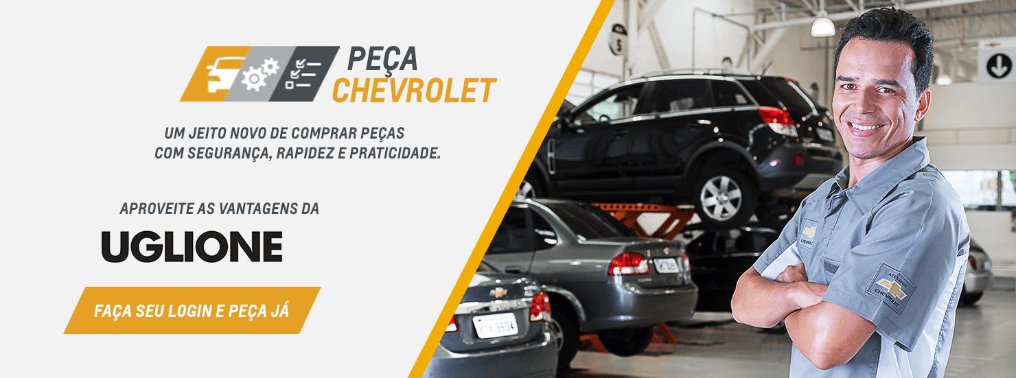 Autopeças em Santa Maria RS: Comprar peças automotivas na UGLIONE