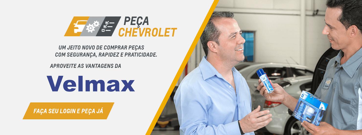 Autopeças em Itapetininga e Tatuí SP: Comprar peças automotivas na VELMAX
